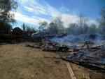 1. В деревне Сетки сгорел дачный дом.jpg