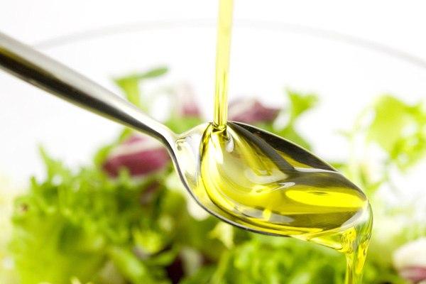 Оливковое масло старше, чем думали ученые