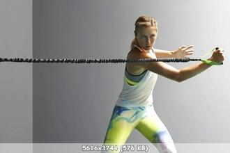 http://img-fotki.yandex.ru/get/17918/14186792.18b/0_f8f65_6d793de7_orig.jpg