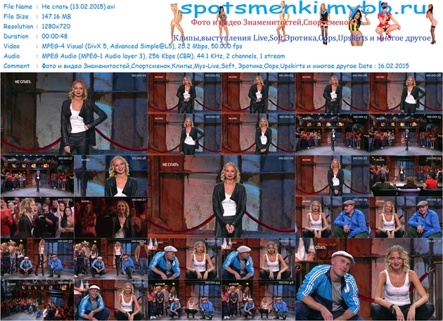 http://img-fotki.yandex.ru/get/17918/14186792.1bc/0_fd521_f54560d4_orig.jpg