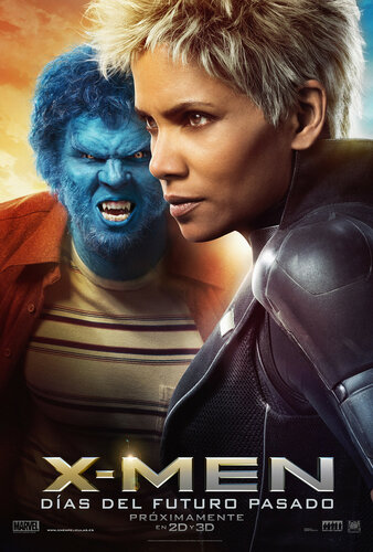 kinopoisk.ru-X-Men_3A-Days-of-Future-Past-2426844.jpg