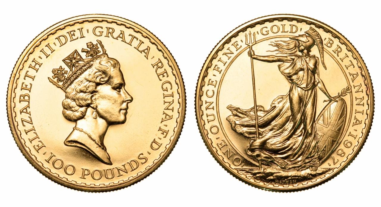 100 фунтов золото.jpg
