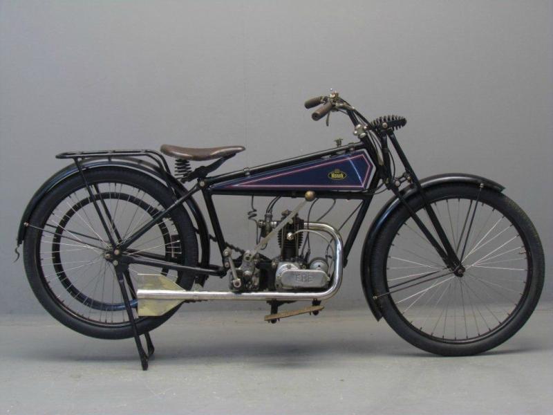 Monark-1927-172ohv-11.jpg