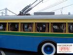 trolleybus-1.jpg