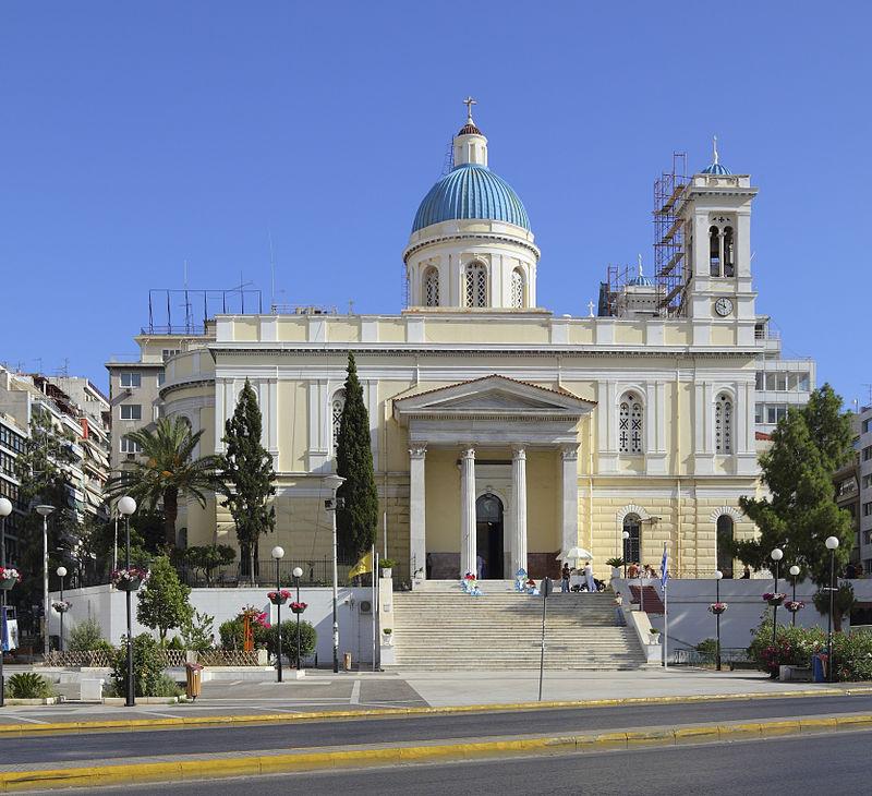 Attica_06-13_Piraeus_06_StNicholas_Church.jpg