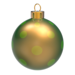 christmas tree ornament (20).png