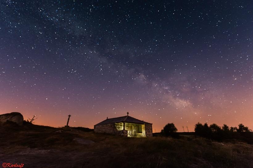 Astrophoto: коллекция самых красивых снимков звездного неба 0 13a4cf 53212b52 orig