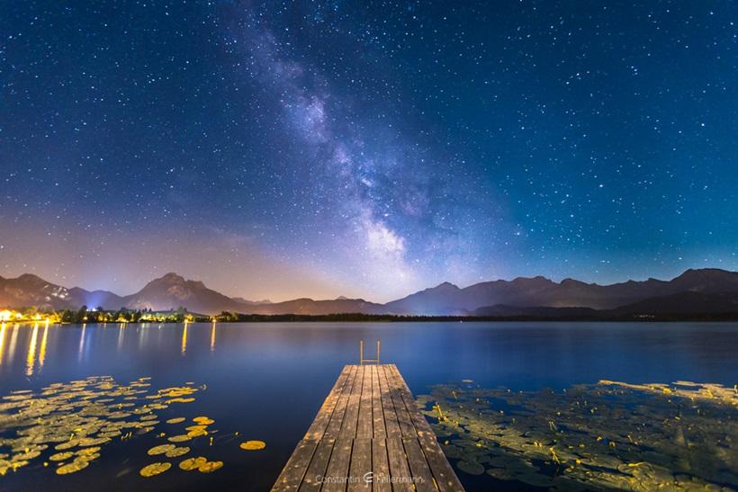 Astrophoto: коллекция самых красивых снимков звездного неба 0 13a4d8 d185b555 orig
