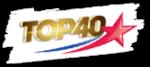 Радиостанция Радио Evropa-Top40 прямой эфир