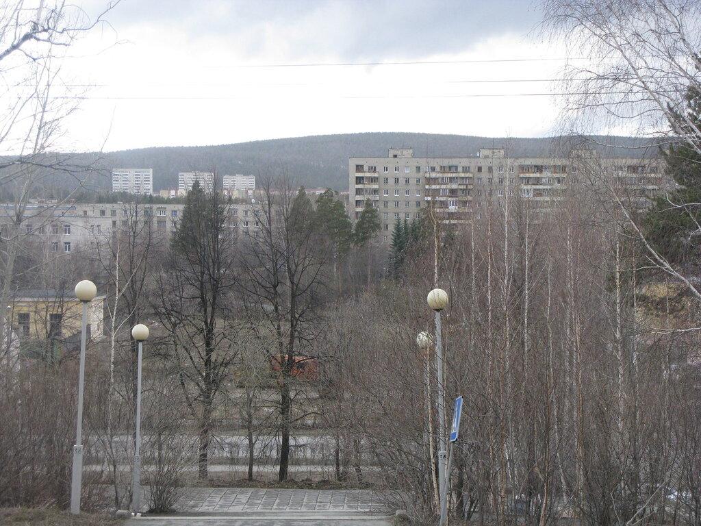 Музей УЭХК. 089.jpg