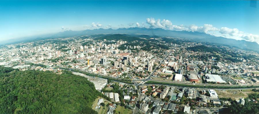 Vista-Aerea-de-Joinville.-Cred.-Arq.jpg