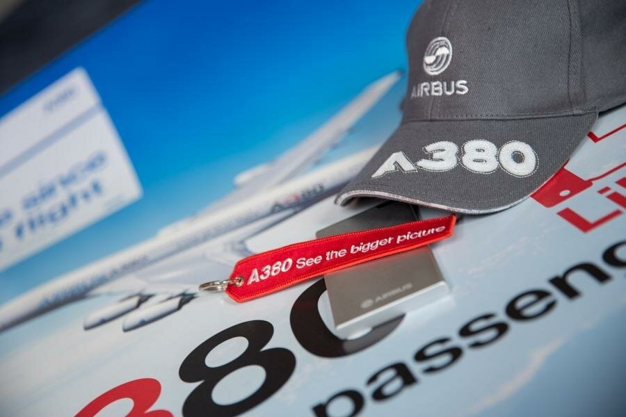 SB3A7448s.jpg