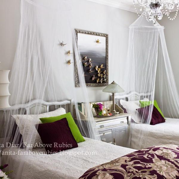 girls-bedroom-in-french-style1-1.jpg
