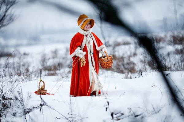 Ksenya_winter-wonderland-story_kids-session-1.jpg
