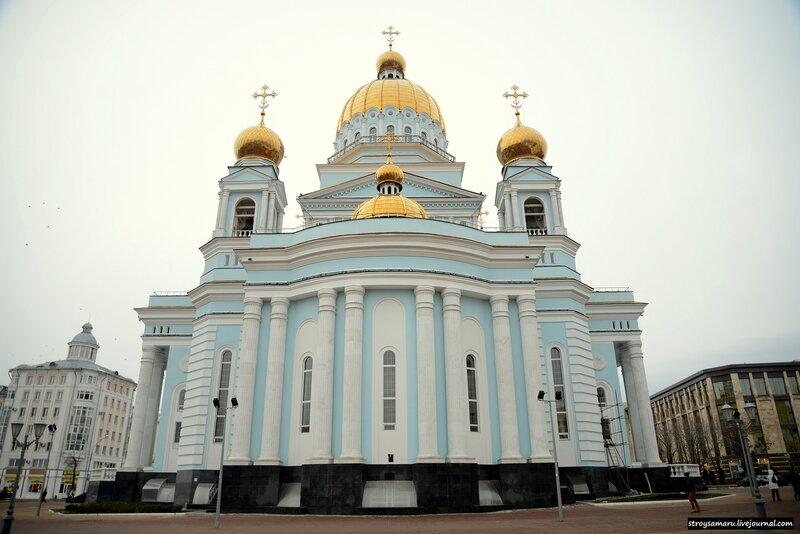 https://img-fotki.yandex.ru/get/17918/239440294.17/0_1031df_25738edf_XL.jpg