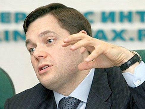 0_138656_5b6a9fce_orig Шок и Десять самых богатых россиян (фото)