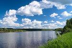 Природа 2012