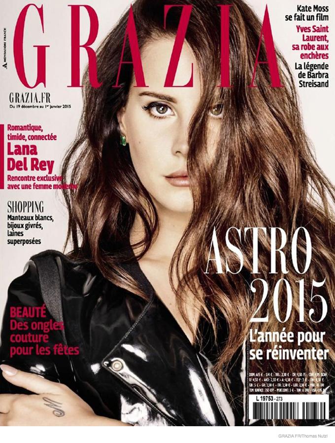 lana-dey-rey-magazine-photoshoot02.jpg
