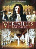 Версаль. Мечта короля / Versailles. Le Reve d'un Roi (2007/SATRip) avi 1331,2Мб