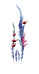 BIBIMAGICMERMAID ELEMS (81).png