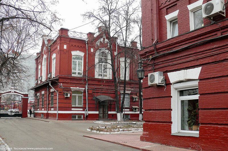 Зима. Самокатная ул. Завод Кристалл. 04.12.14.046..jpg