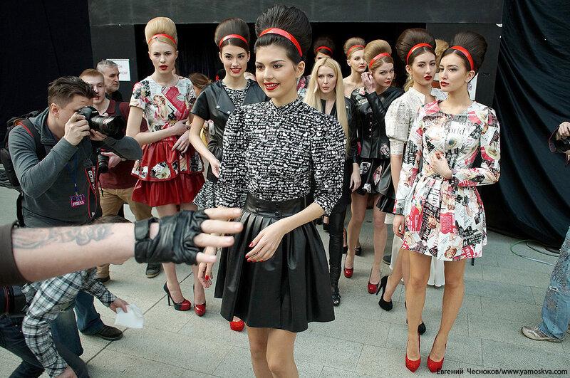 Весна. Неделя моды в Москве. 30.03.14.24..jpg