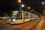 Alstom Citadis 302 № 18