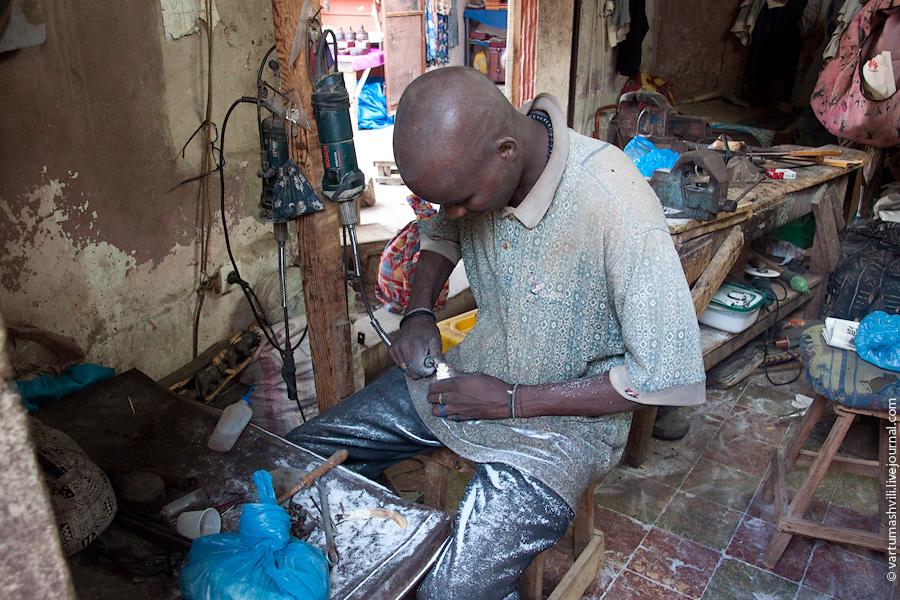 Мастер Сенегальского кота.jpg