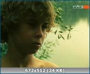 http//img-fotki.yandex.ru/get/17918/46965840.37/0_117a30_67bcbf5c_orig.jpg