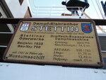 Ледокол STETTIN