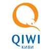 l_qiwi.png
