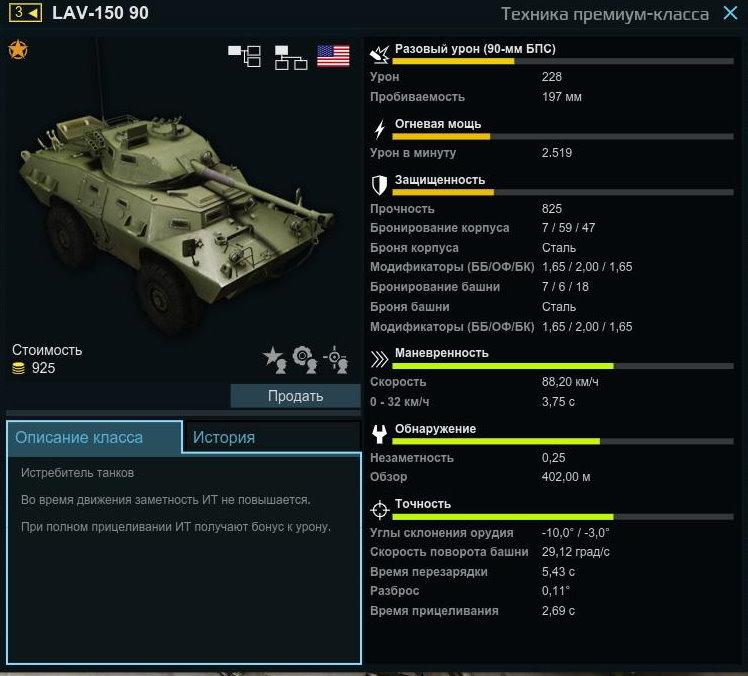 World of tanks обмен и покупка танков | ВКонтакте