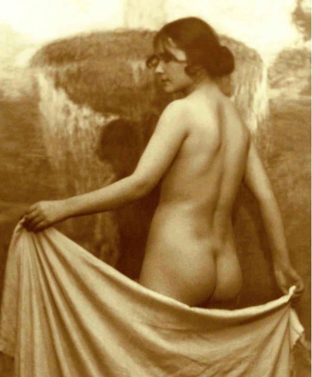 Секс с лилеи 10 фотография