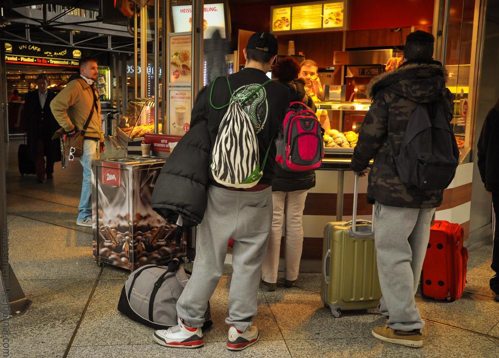 Munich-people-March-2015-(7).jpg