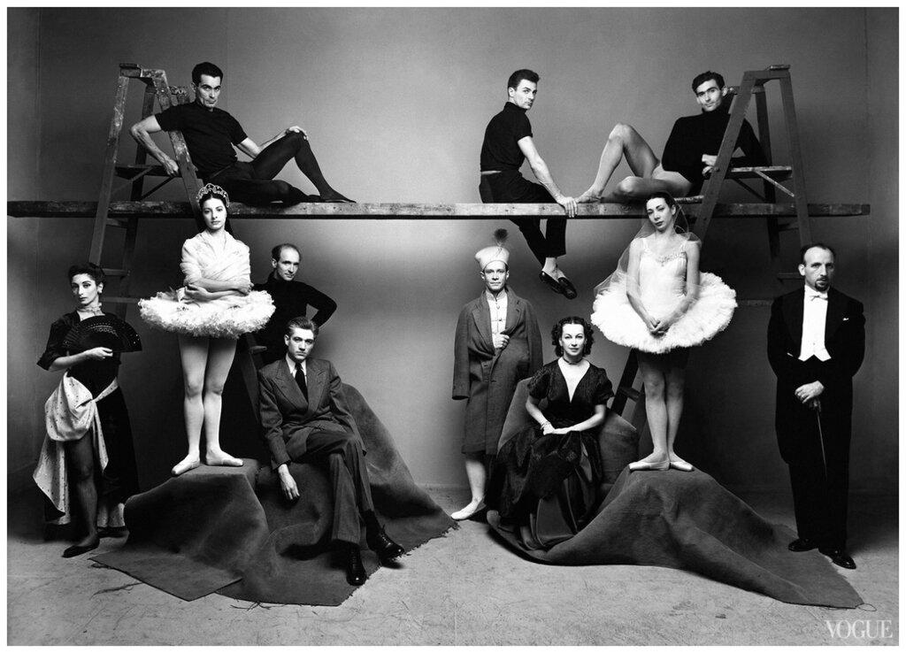 American Ballet, 1948.jpg