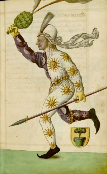 Radical Fashion from the Schembart Carnival, 159010_400.png