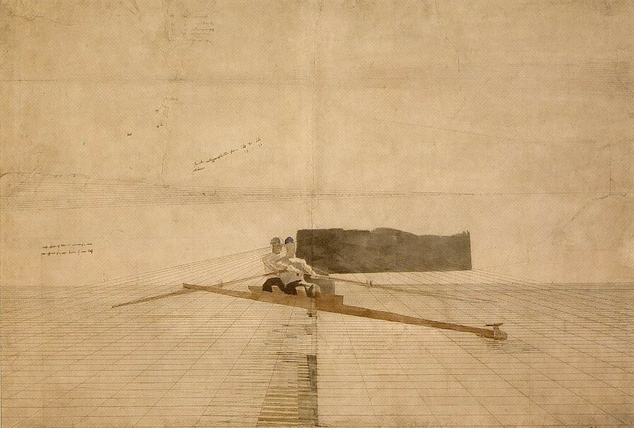 Perspective_drawing_for_the_pair-oared_shell_thomas_eakins.jpeg 1872.jpeg