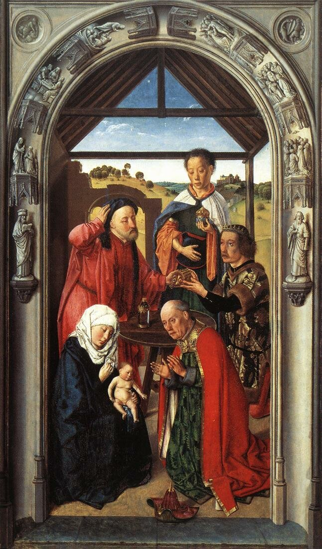 Dieric_Bouts_-_Adoration_of_the_Magi_-_1445.jpg