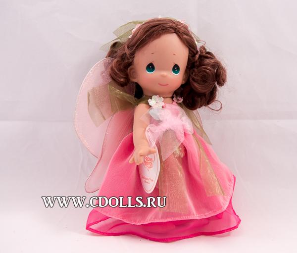 dolls-75.jpg