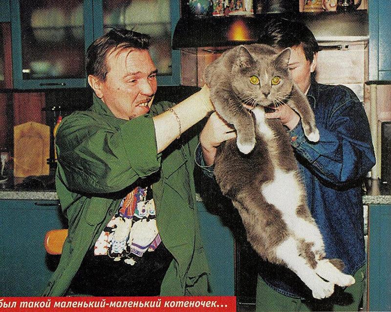 025 Гарик Сукачёв.jpg