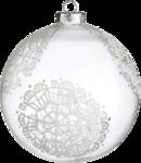 Christmas_Time_MoleminaScrap_el  (24).png