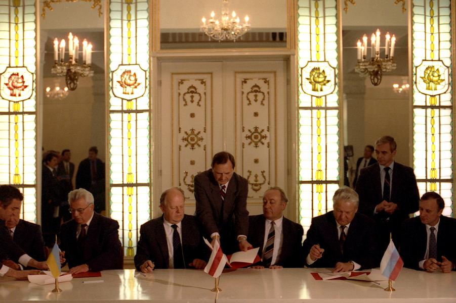 Беловежские соглашения.png