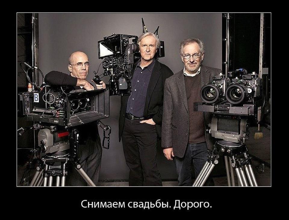 режиссёры