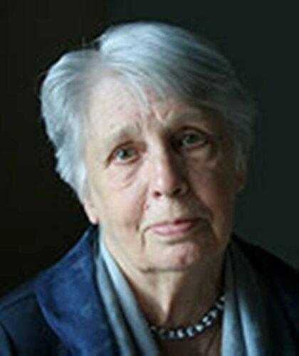 Наталья  Холодовская.