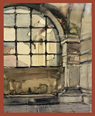Окно в новодевичьем монастыре.png