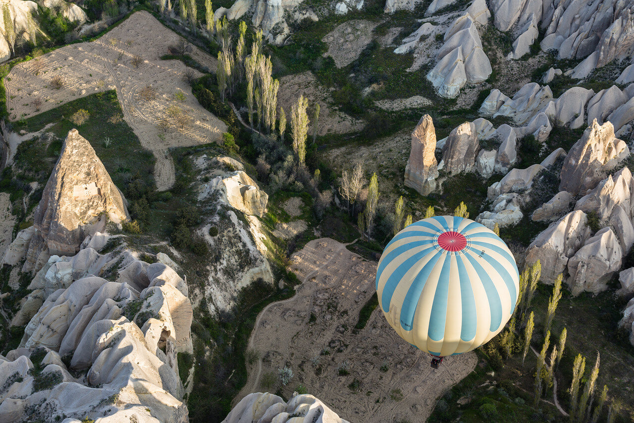 cappadocia-9380.jpg