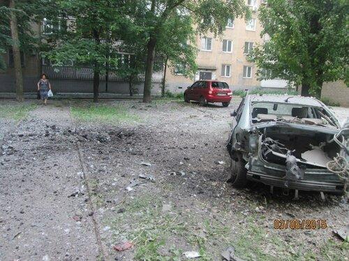 Донецк03061512.jpg