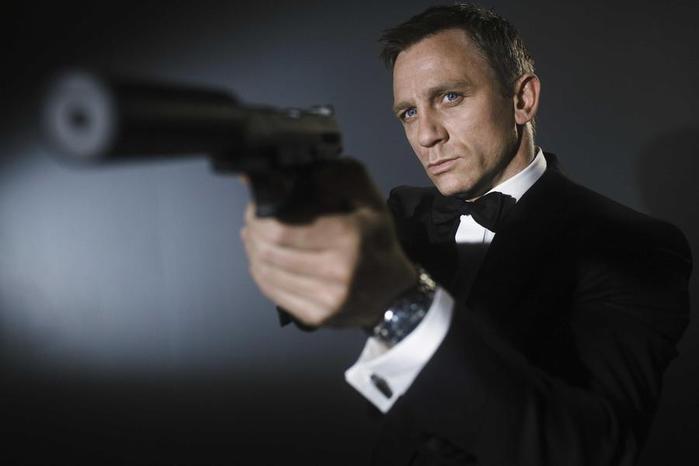 Все фильмы об агенте 007 в галерее «Ленты.ру» 0 11213e 98d437a9 orig