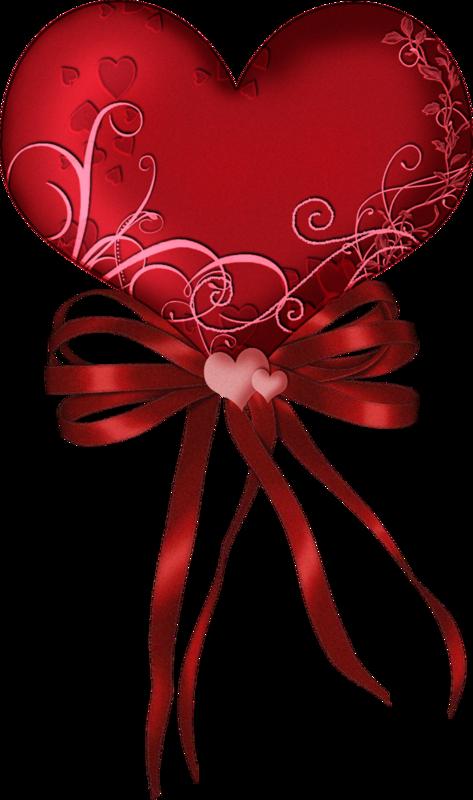 Valentijn_a (245).png