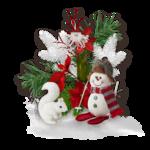 16_Christmas (6).png